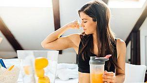 Bağışıklık diyeti nasıl yapılır?