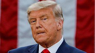 Başkanlığı kaybeden Trump'ın borçlarıyla başı dertte