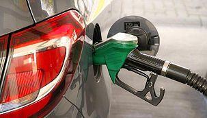Benzine büyük zam yolda