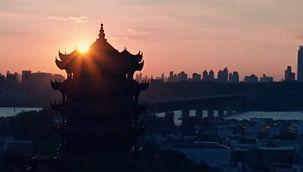 Çin'den açık davet: Wuhan'da buluşalım