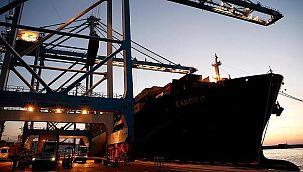 Çin'e ihracatta lider Rize
