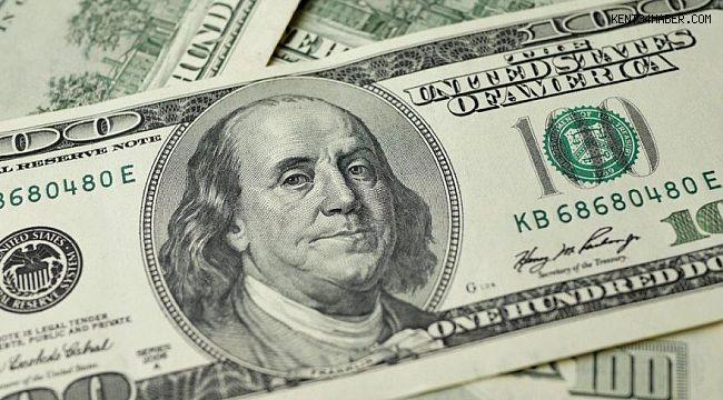 Dolar güne sakin başladı! Piyasalarda son durum…