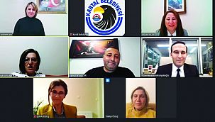Engelliler ve Yakınları İçin Online Panel