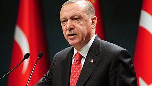 Erdoğan 'faiz' dedi, piyasalar karıştı