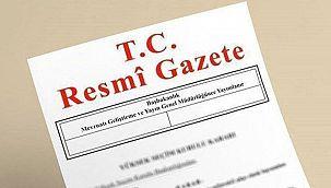 Garanti belgeleri ve servis fişlerinde elektronik dönem