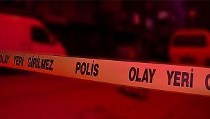 Hande Çinkitaş cinayetinden babanın DNA'sı çıktı