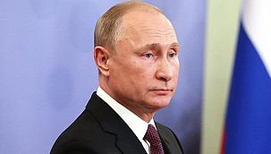 Putin'den Dağlık Karabağ açıklaması