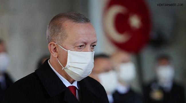 Reuters: Türkiye'de hafta sonu yasakları bir işe yaramadı