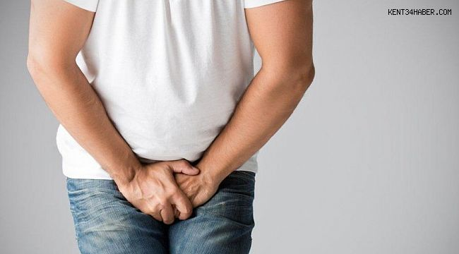 Testislerde ağrı corona belirtisi olabilir