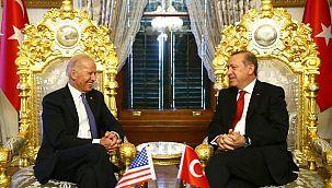 Yeni ABD Başkanı Türkiye'ye nasıl bakıyor