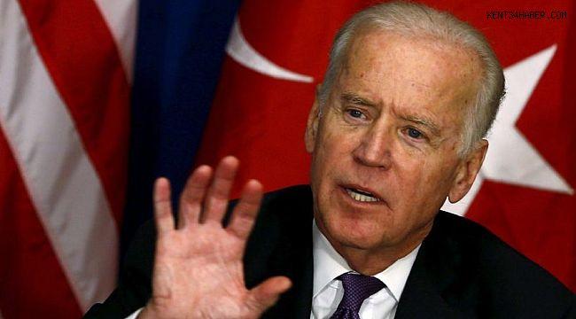 ABD'de Türkiye yaptırımları gündemden düşmüyor