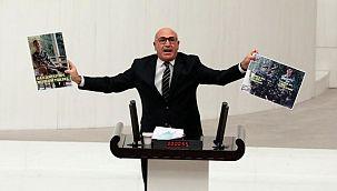 AKP'li vekillerin bedelli askerlik parasını millet ödedi