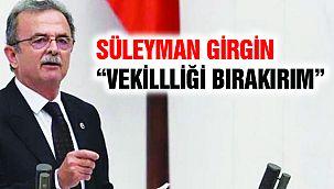 CHP'li Girgin'den Pınar Gültekin Açıklaması