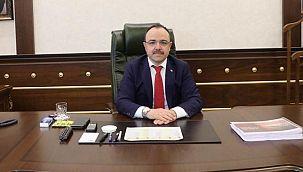 Elazığ Valisi: Deprem sonrası sokağa çıkma kısıtlaması esnetilebilir