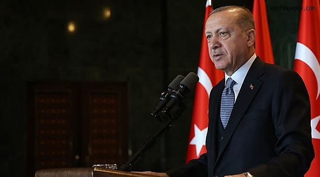 """""""Erdoğan'ın siyasi rakipleri sertleşiyor"""""""