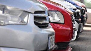İkinci el araç satışlarında son durum