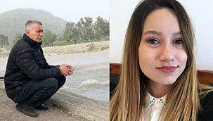 Kader Buse 706 gündür kayıp