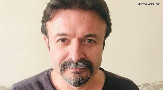 Kolombiya'dan Hicabi Demirci'ye ödül