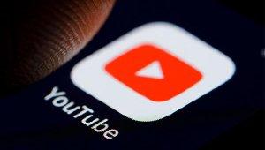 """Pandemide en çok """"alışveriş"""" içeriği üreten YouTuber'lar kazandı"""