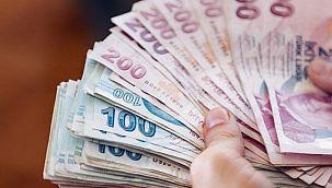 Türk-İş'ten flaş asgari ücret açıklaması