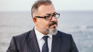Ünlü Halk Ozanı Abdurrahman Delen yoğun bakımdan seslendi