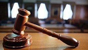 Anneleri ölen çocuklarla ilgili Yargıtay'dan emsal karar