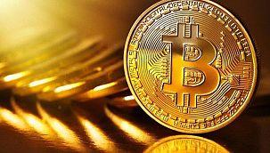 Bitcoin Yine Zirvede!