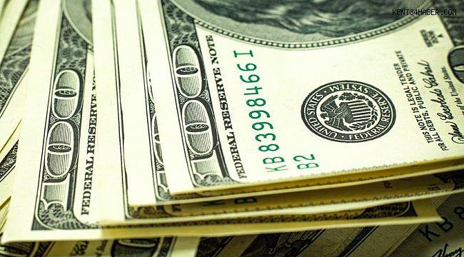 Dolarda dalgalı seyir devam ediyor!
