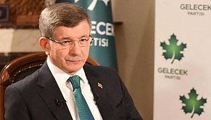 'Erdoğan'dan açıklama bekliyoruz'