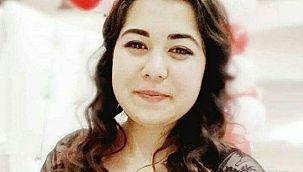 Gamze'yi öldürdüğü suçlamasıyla tutuklanan şahıstan skandal savunma