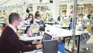 Giyilebilir teknoloji ile koronavirüste erken tanı imkanı
