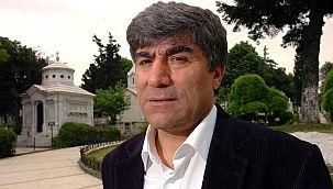 Hrant Dink cinayetinde yeni karar