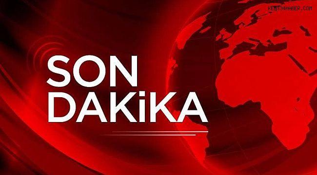 Son dakika… AKP'den üç isim için suç duyurusu