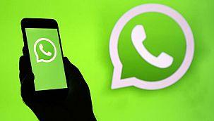 WhatsApp'tan Yeni Açıklama!