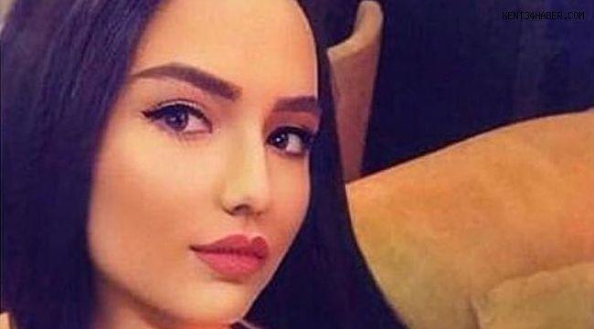 Aleyna Çakır'dan alınan doku ve sperm örneği Ümitcan Uygun'a ait çıktı