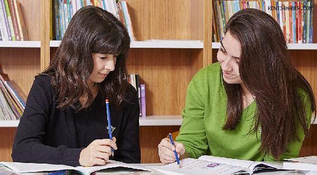 Eğitimde Fırsat Eşitliğinin Temeli Burs; Başvurular Başladı
