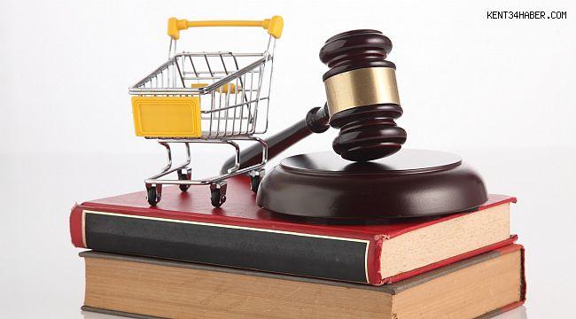 Gıda fiyatları denetiminde tüketici hakları