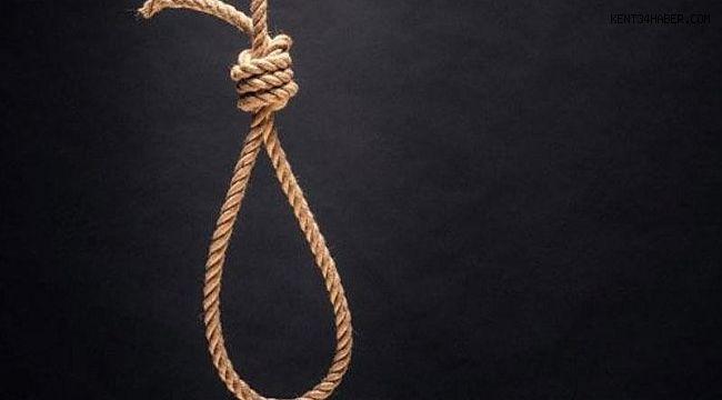Kalp krizinden öldü yine de idam edildi