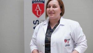 Kanser hastalarına koronavirüs aşısı önerisi