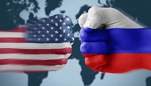 Rusya: ABD ile yeni bir sayfa açıldı
