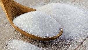 Şekere Yüzde 10 Zam!