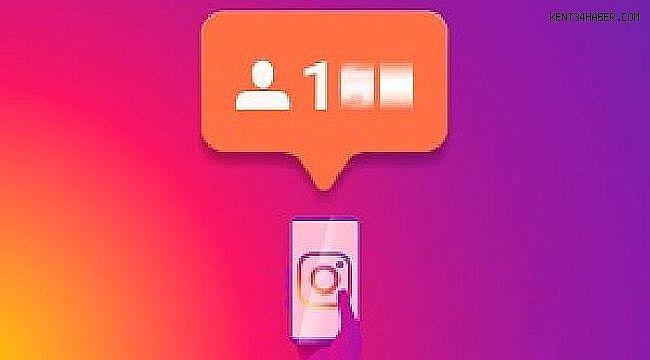 Sosyal Medyada En Çok Takip Edilen Hesaplar Belli Oldu