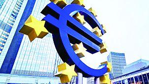 Avrupa Merkez Bankası'ndan Sabit Faiz Kararı