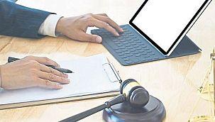 E-mahkeme Teknolojisi Davaların Süresini Yarıya İndirecek