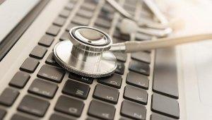 Siber Korsanların Hedefinde Sağlık Kuruluşları Var!