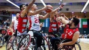 Basketbolun Kalbi Yalova'da Atacak