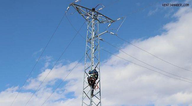 Planlı Elektrik Kesintisi Yapılmayacak