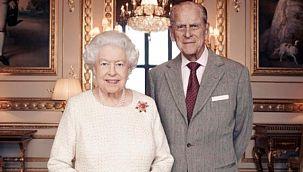 İngiltere Prensi Hayatını Kaybetti!