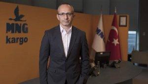 Kargo Şirketinden Teknoloji Altyapısına 70 Milyon TL'lik Yatırım