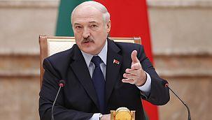 KGB Devreye Girdi! Darbeyi Önledi!